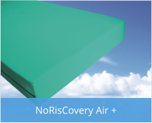 NoRisCovery Air +