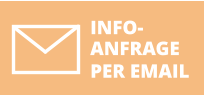 INFO- ANFRAGE PER EMAIL