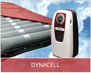 DYNACELL